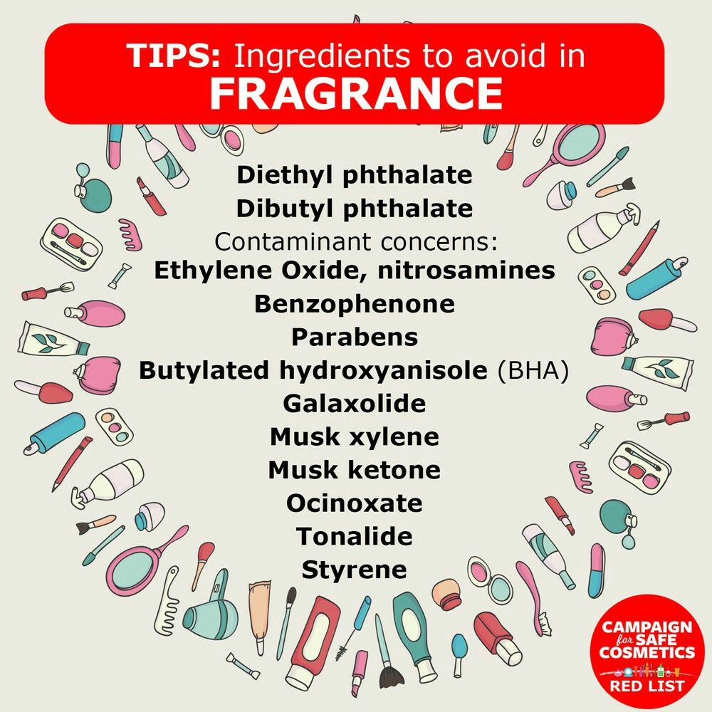 Pin by Sherry Meyer on Health Tips Safe cosmetics, In