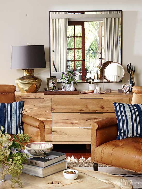 109ac06af1c6cd7b7157de7d5e0acb26 - Heidi Caillier Better Homes And Gardens