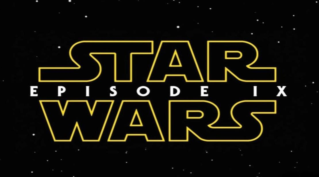 Star Wars: Episode IX (2019) Online Subtitrat in Romana | Film, Romani