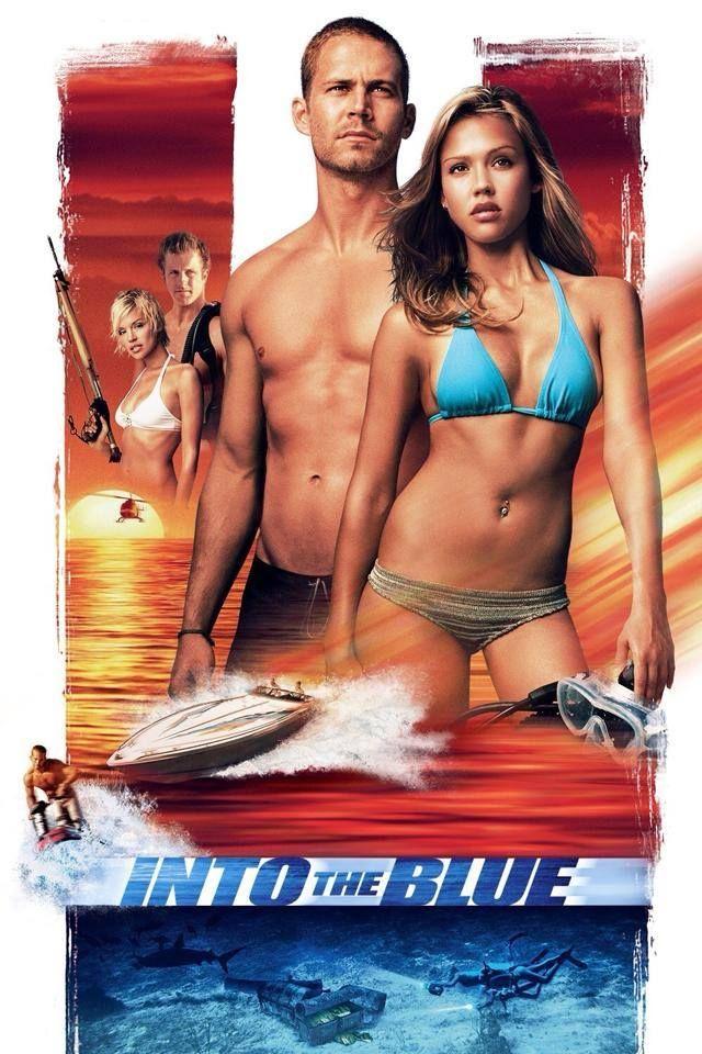 CECELIA: Www sexy blue movie com