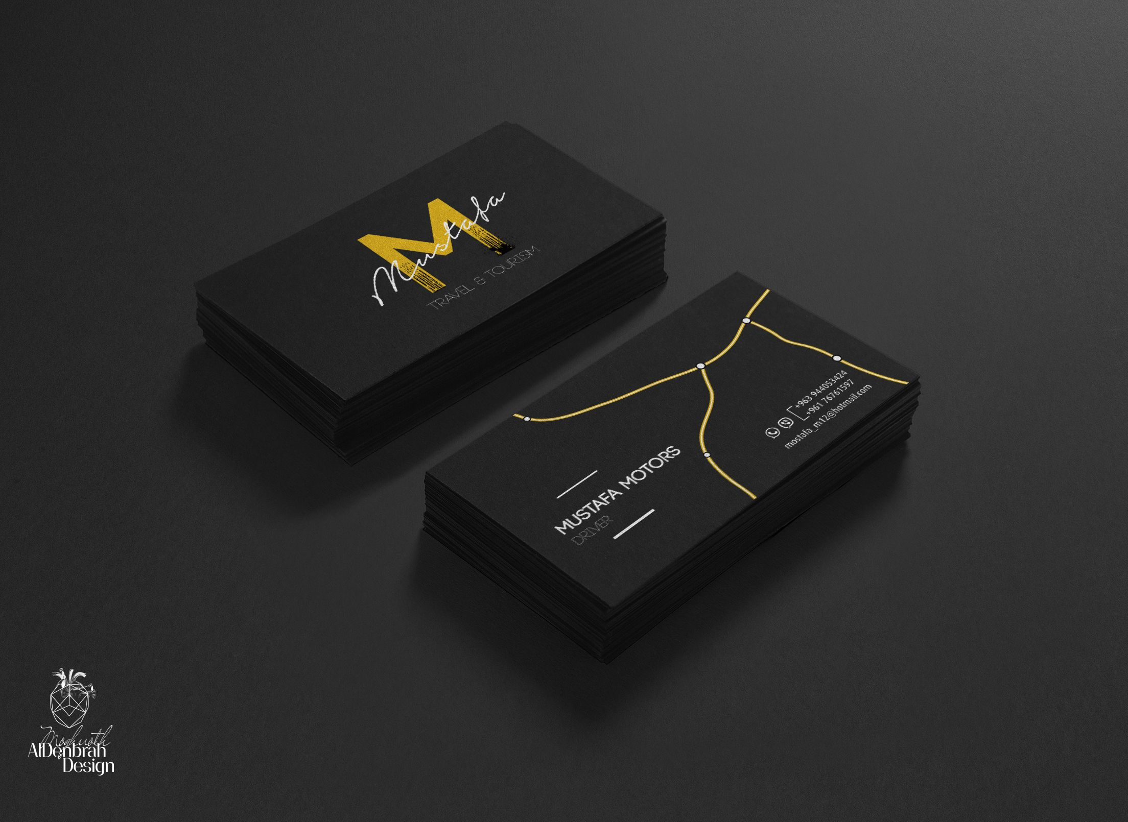 Travel tourism business card business card pinterest travel tourism business card reheart Images