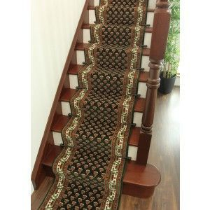 Best Wonderful No Cost Hessian Carpet Stairs Suggestions Among The Fastest Ways To Re Wonderful No 400 x 300