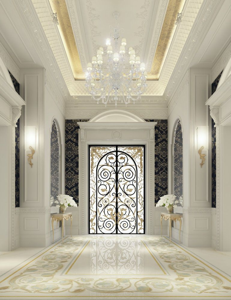 interior design companies in dubai ions design interior design company dubai interior 12977