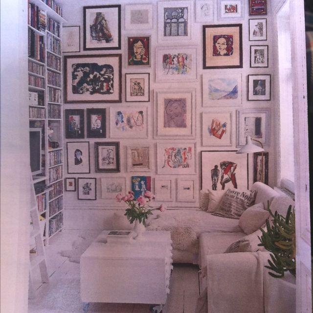 Interior Design Ideasfor Home Decor: Design , Interior Design , Decor