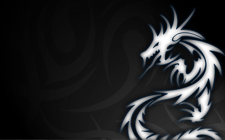 Fantasia Dragão  Cores Shapes Padrão Shades Texture CGI Abstrato Artistico Tribal Papel de Parede