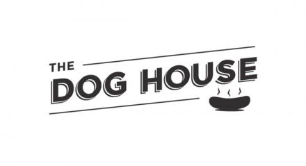 Pub Dog Eat Indoors With Your Dog Celmerlicious White
