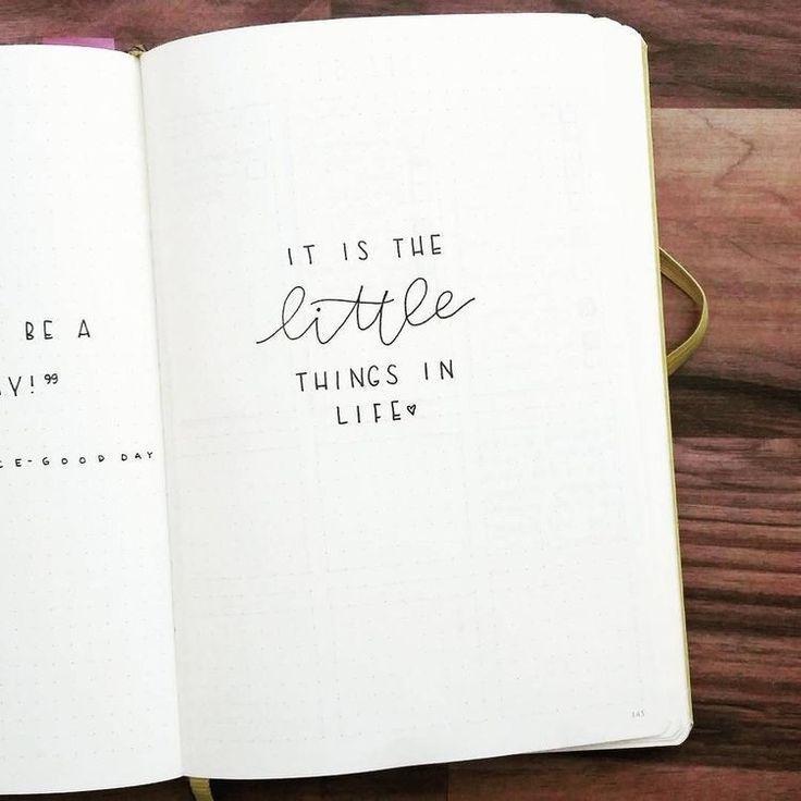70 inspirierende Kalligraphie-Zitate für Ihr Bullet Journal #bulletjournaldoodles 70 inspirierende Kalligraphie-Zitate für Ihr Bullet Journal #Bullet #inspirierende #journal #kalligraphie #zitate