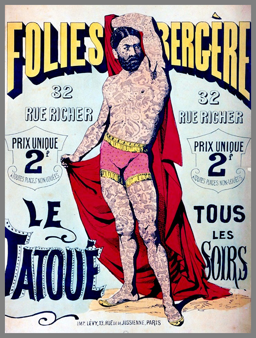 Image Result For Circus Posters Affiche De Cirque Cirque Vintage Cirque