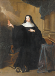 Une Collection pour l'Histoire Importants tableaux, dessins, meubles et souvenirs historiques appartenant à la Famille de France | Sotheby's