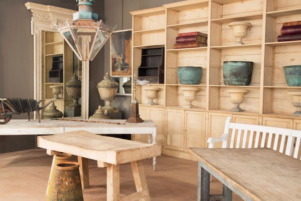 We love country house interiors did you see our may edit where we showcased so
