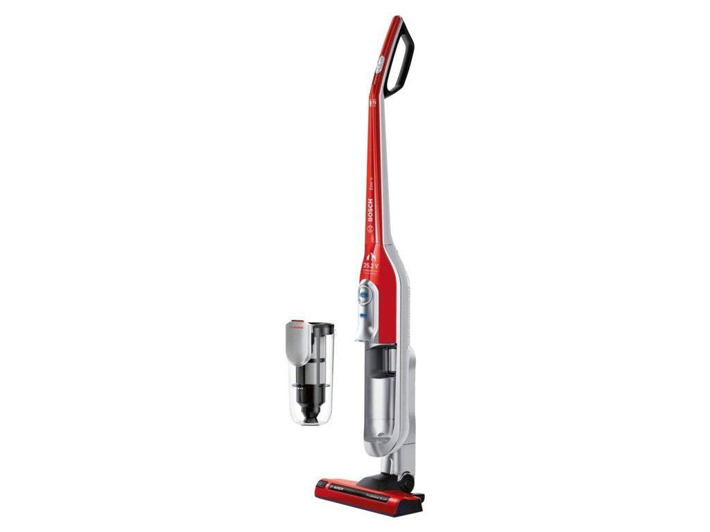 Bosch BCH6PETGB Zoo'o Pro Animal Upright Cordless Vacuum