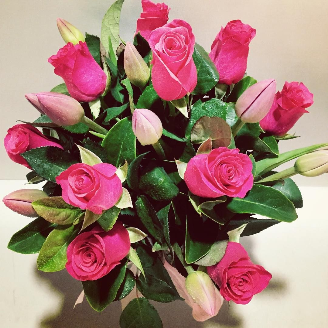 Are you looking for best online birthday flower delivery suppliers are you looking for best online birthday flower delivery suppliers in melbourne melbourne fresh flowers izmirmasajfo