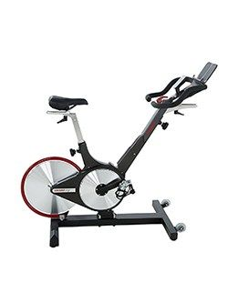 Best Spin Bike Reviews 2017 Guide Upright Exercise Bike Indoor Bike Best Exercise Bike