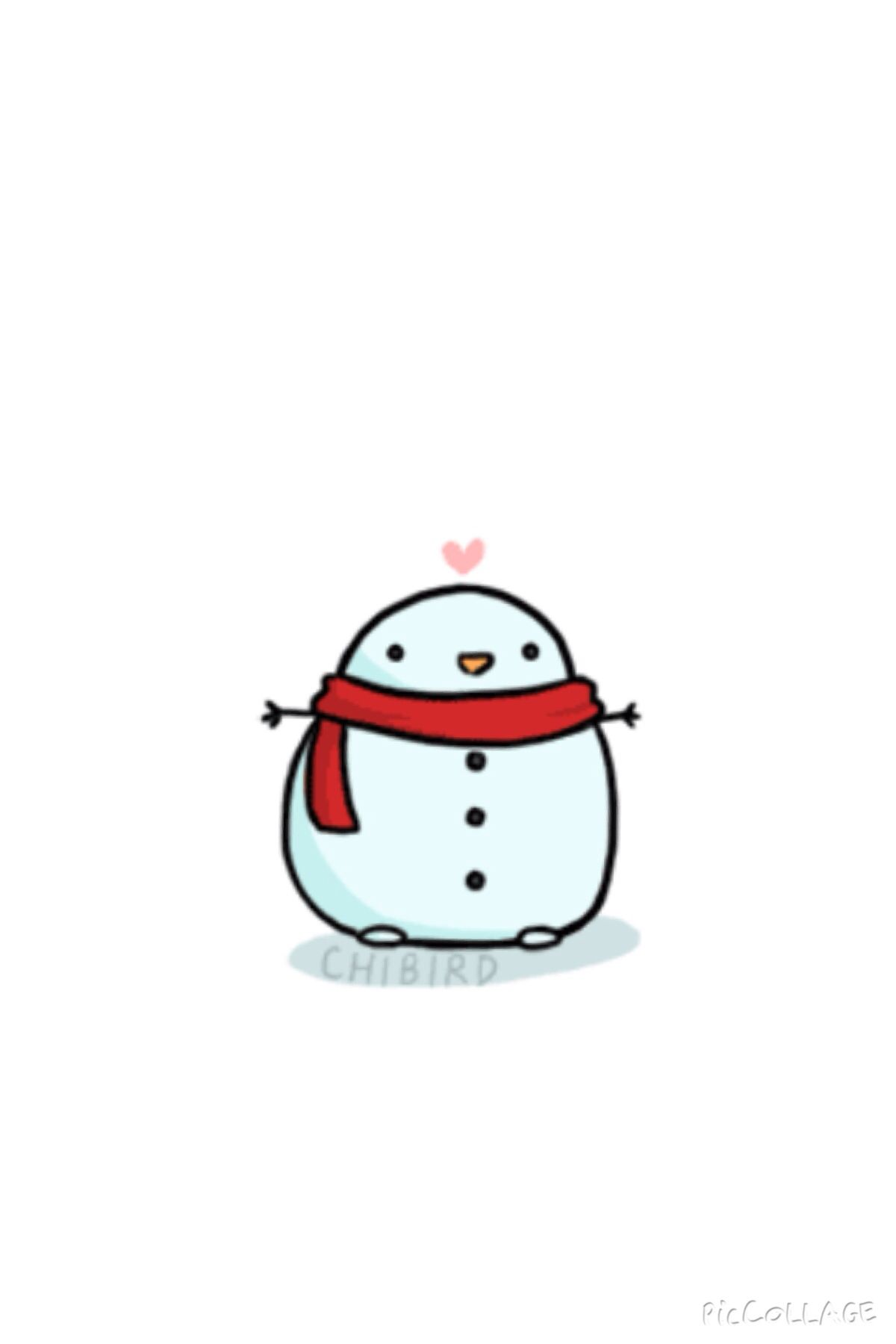 Chibird | Chibird, Cute puns, Cute quotes