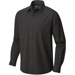 Reduzierte Outdoor-Hemden für Herren