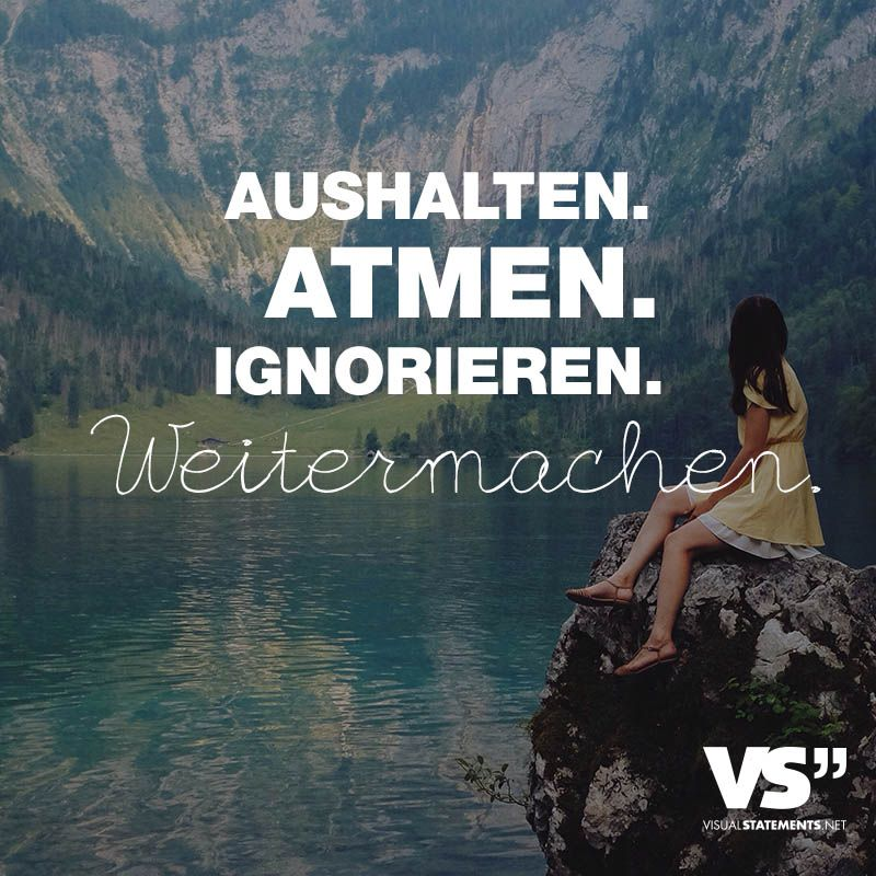 necessary words... Leute kennenlernen hildesheim яблочко agree, this idea