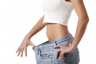 Best fat burning and muscle building foods picture 10