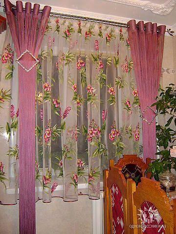 Album Arsivi Curtain Styles Curtain Designs Home Curtains