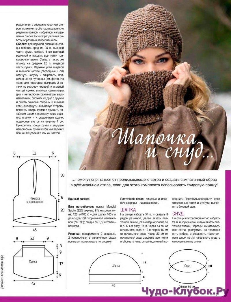 Фасоны вязаных шапок фото и схемы вязания