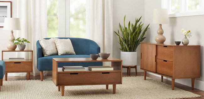 109bf248e6951448f25eb6f0880dafbd - Better Homes And Gardens Flynn Credenza