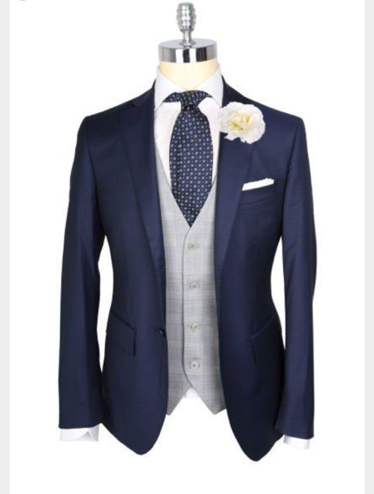 Ben Suit Mens Wedding Attire Wedding Suits Wedding Suits Men