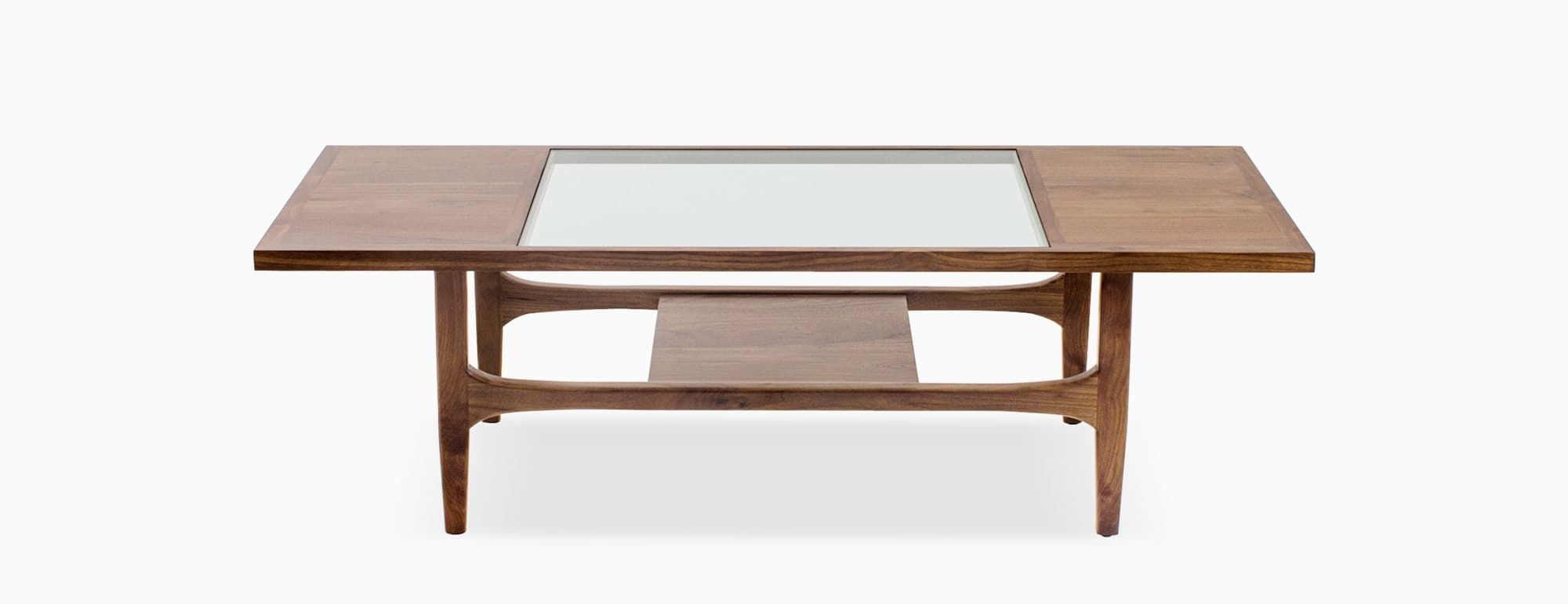 Tate Coffee Table Coffee Table Made Coffee Table Table
