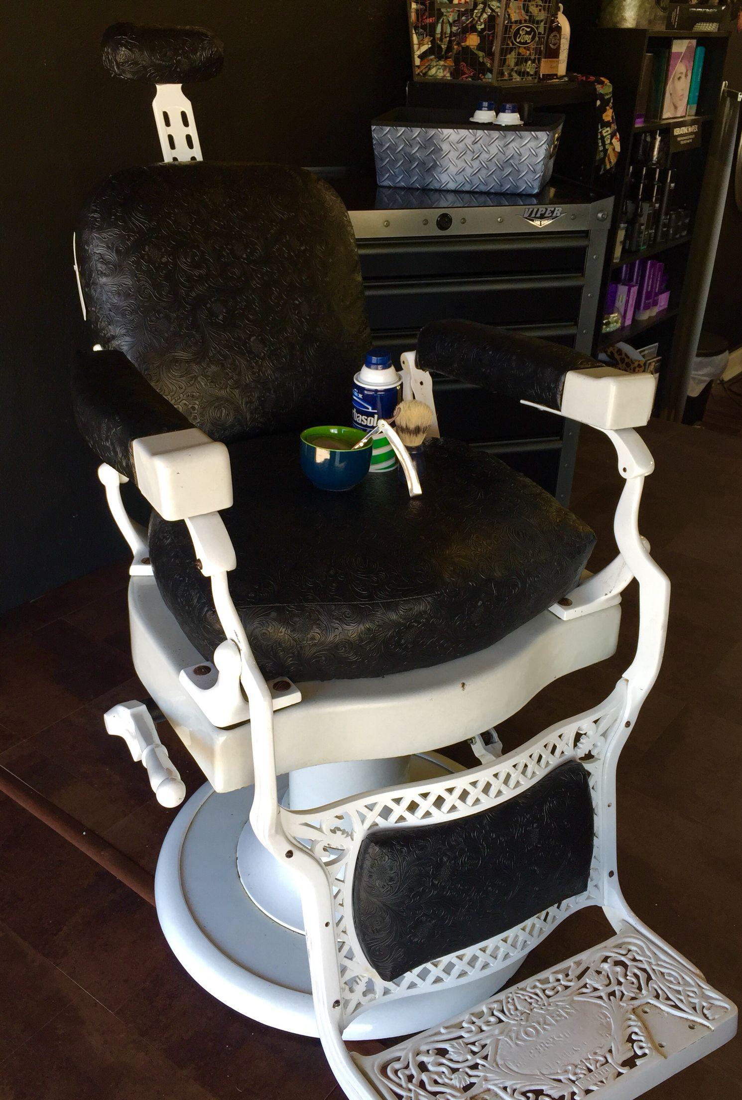 chair barberchair htm img oak barber acbarberchair koken ciscoefurniture