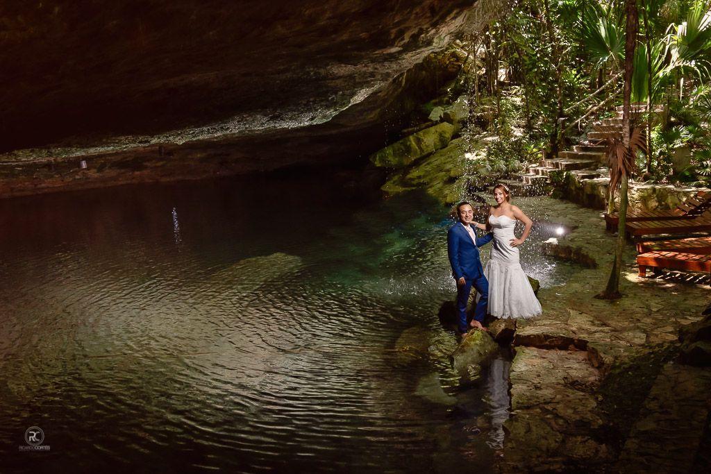 Ricardo Cortes Wedding Photographer Fotografo De Bodas En Mexico