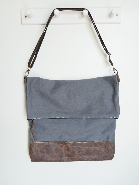 Hey, I found this really awesome Etsy listing at https://www.etsy.com/listing/240166194/canvas-crossbody-bagcanvas-shoulder