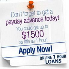 Payday loan store on 55th and center image 8