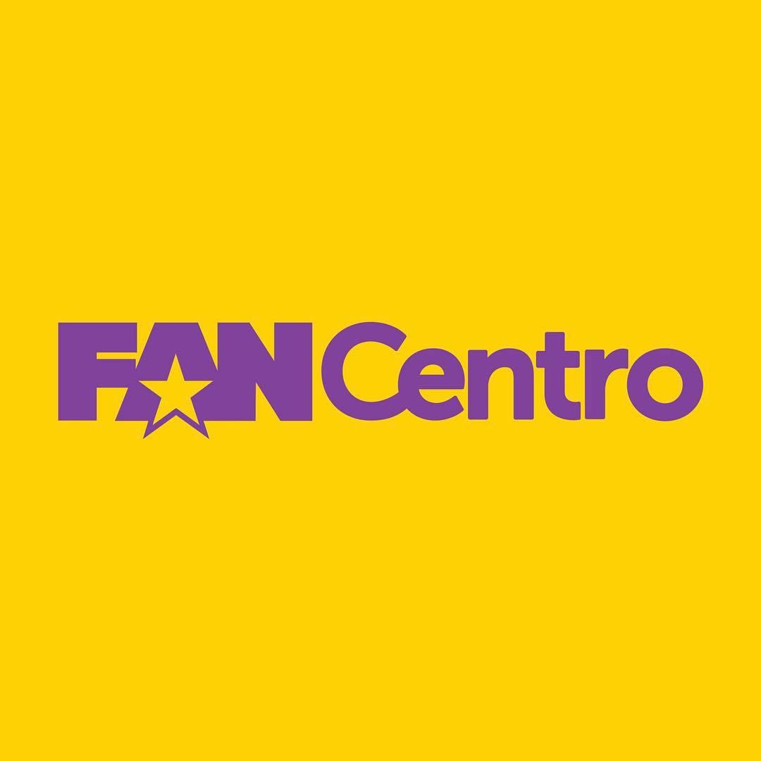 Fancentro | An Open Letter To Tumblr And The World From
