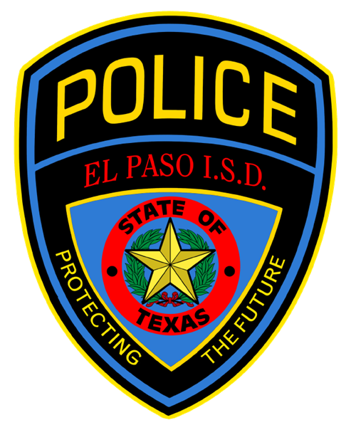 Pin by Angela Trevino on The Search Texas police, Police