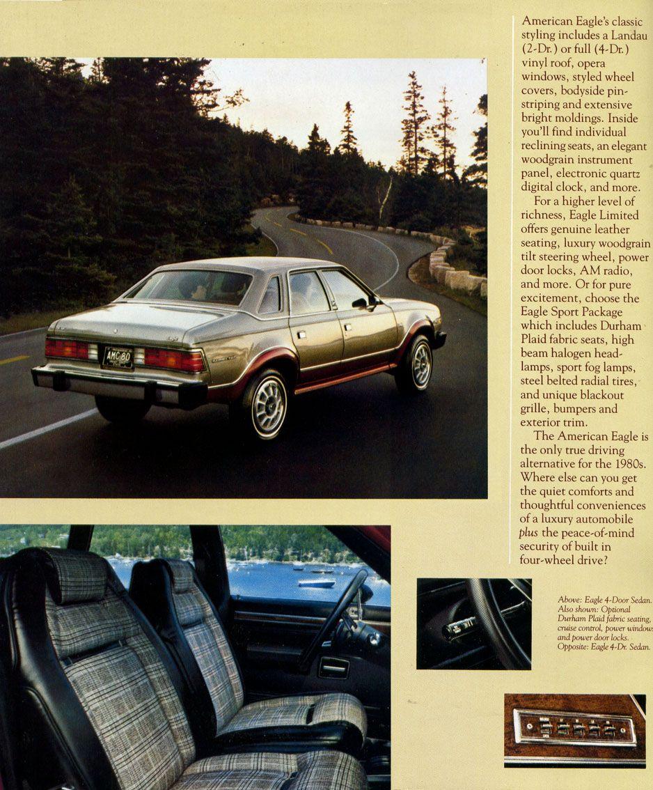 Amc, Hudson Car, Car Posters