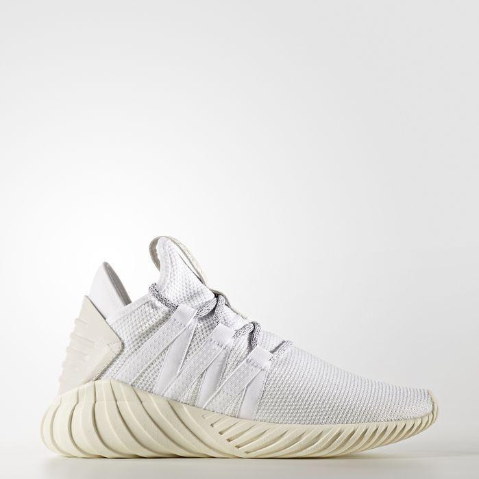 Adidas Originals Tubulaires Aube W Bas-tops Et Chaussures De Sport m7Z44a