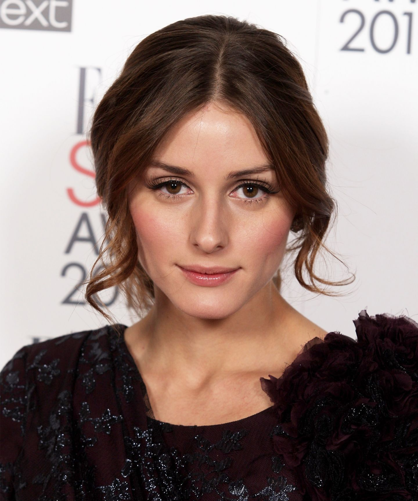 You Have To See How Much Olivia Palermo's Beauty Look Has