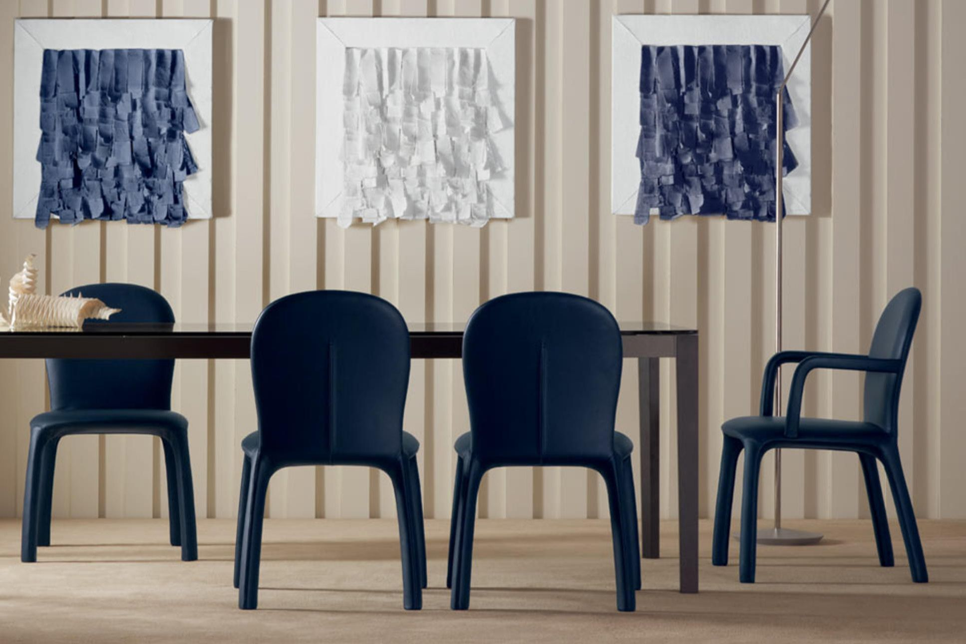 Top 10 Dining Chairs To Place Around Any Dining Table Dining