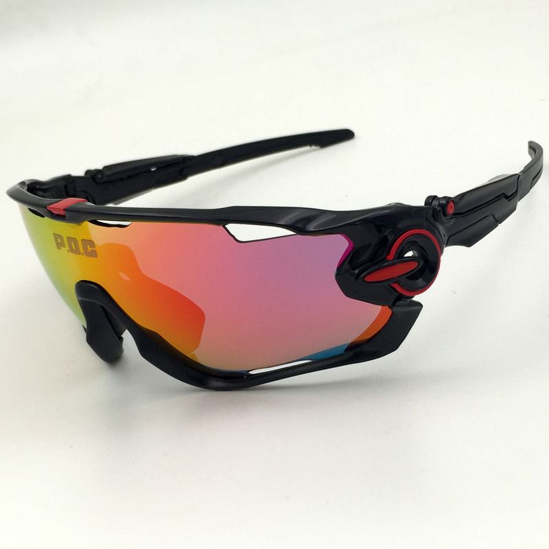 Cycling glasses for bike price 3112 free shipping