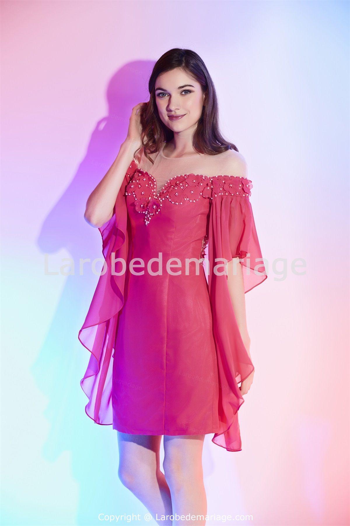 Hermosa Vestidos De Fiesta Gueto Motivo - Ideas de Vestidos de Boda ...