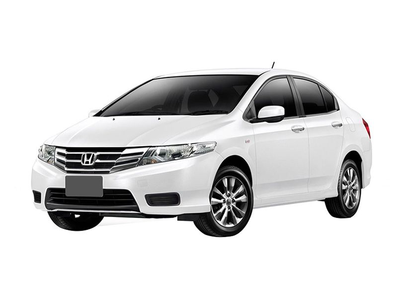 Honda City 5th Generation 2008 2016 Overview And Pictures Find Out Honda S Performance And Reliability Facts Compare Honda City Honda City Car Car Rental