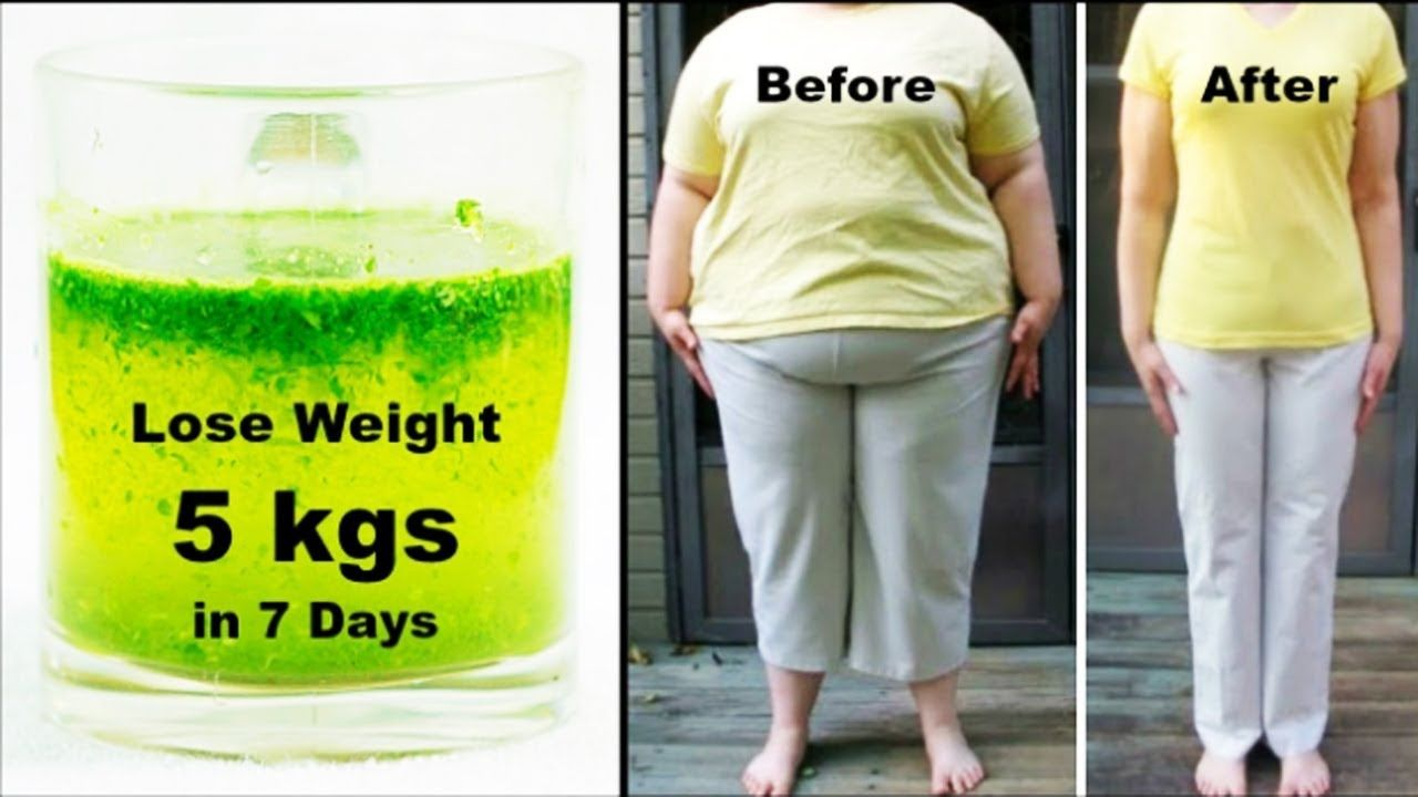 Weight loss high protein shakes image 3