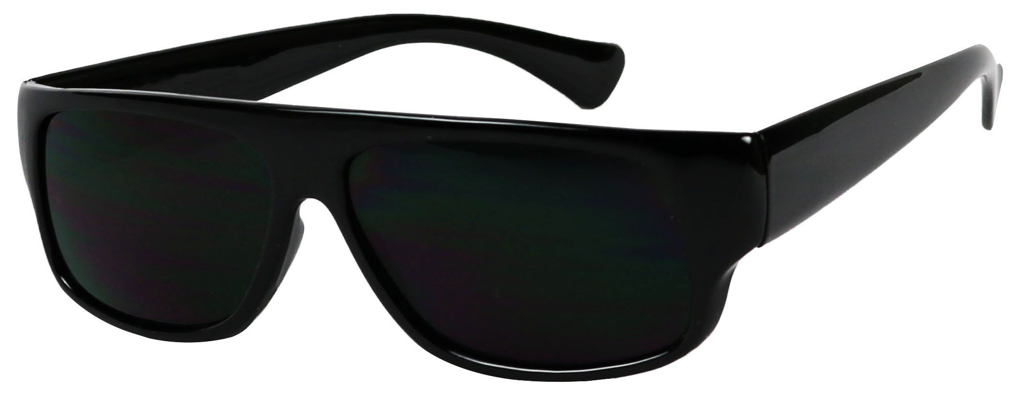 dc0269c4ae Basik Eyewear Super Original Old School Eazy E Gangster Dark Lens Sunglasses      Visit the image link more details. (It is Amazon affiliate link)   ...