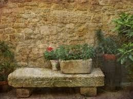 Image result for patio provencal
