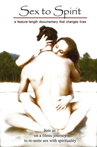 Tantra sex movies
