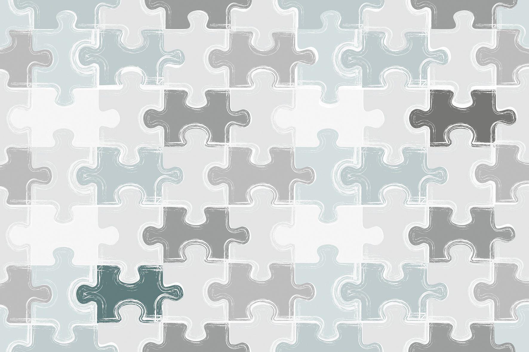 AC800 Puzzle