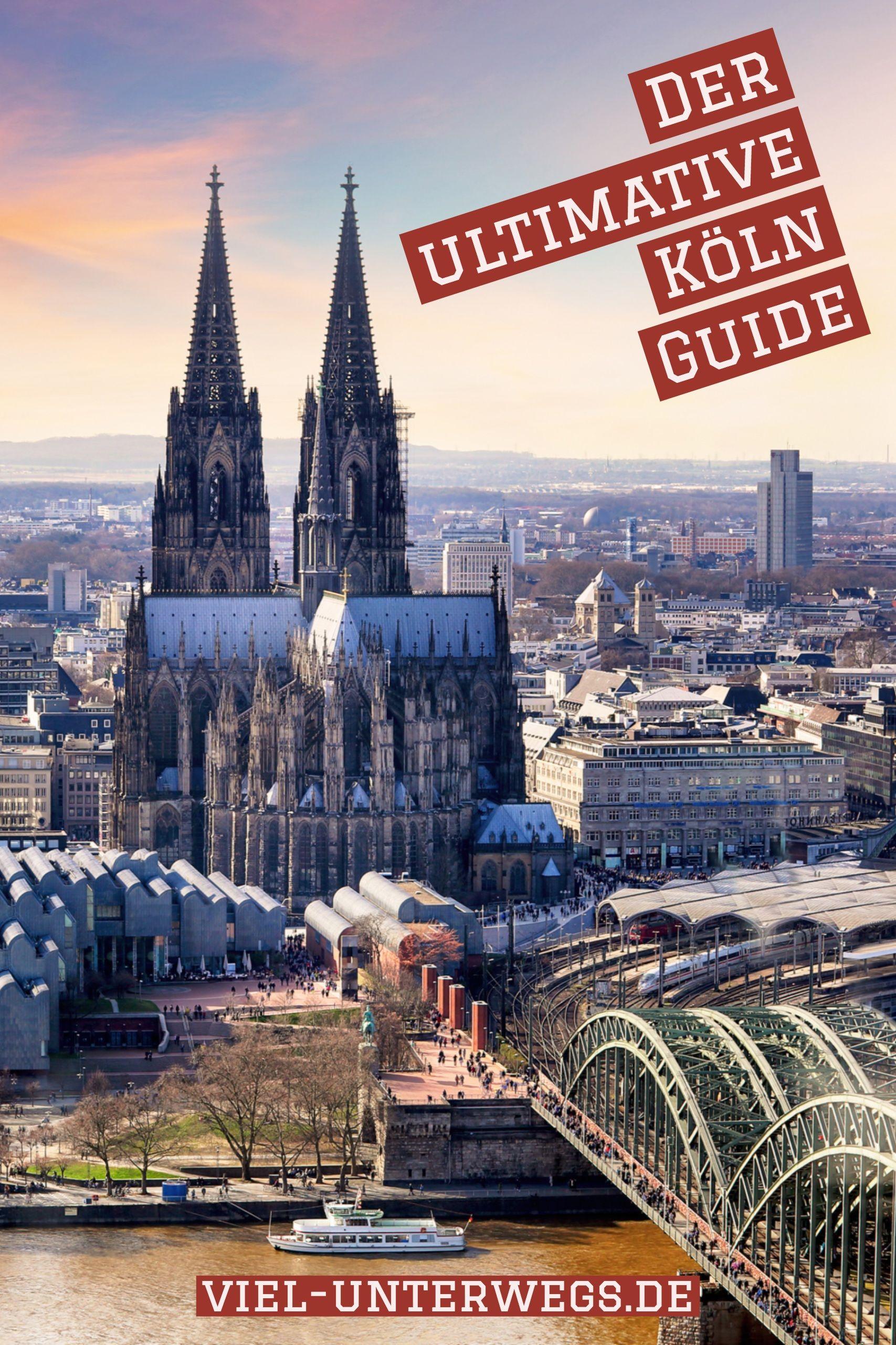 Pin Auf Deutschland Reise Tipps