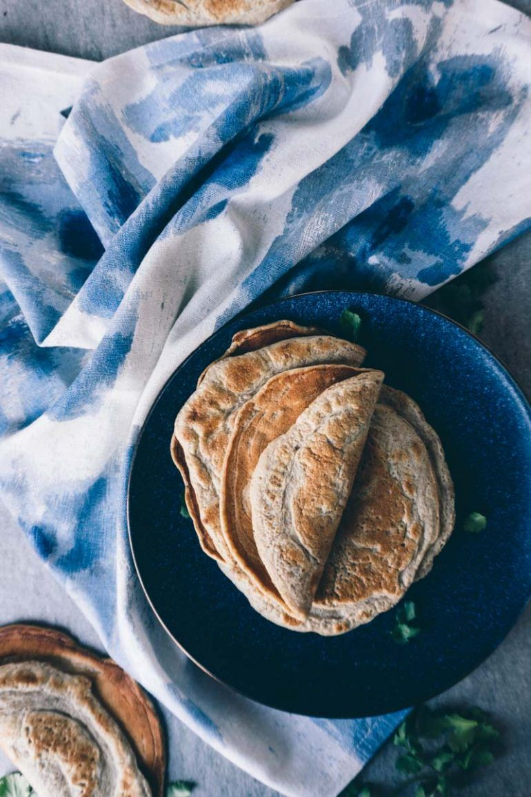 Gluten free tortillas without flour keto low carb zero
