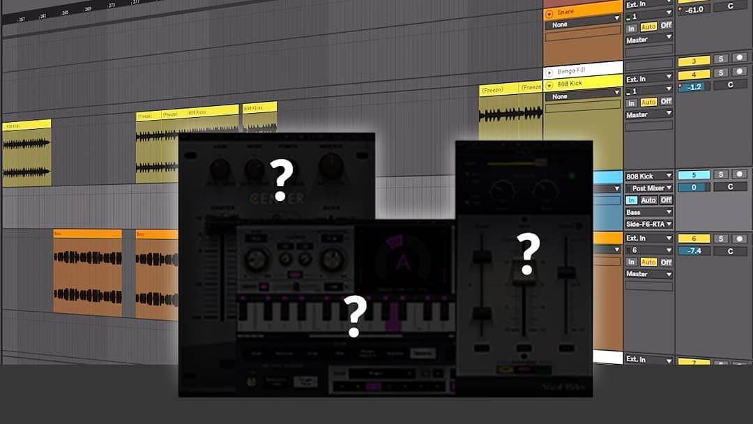 wavesaudio waves audio plugins daw mixage mastering