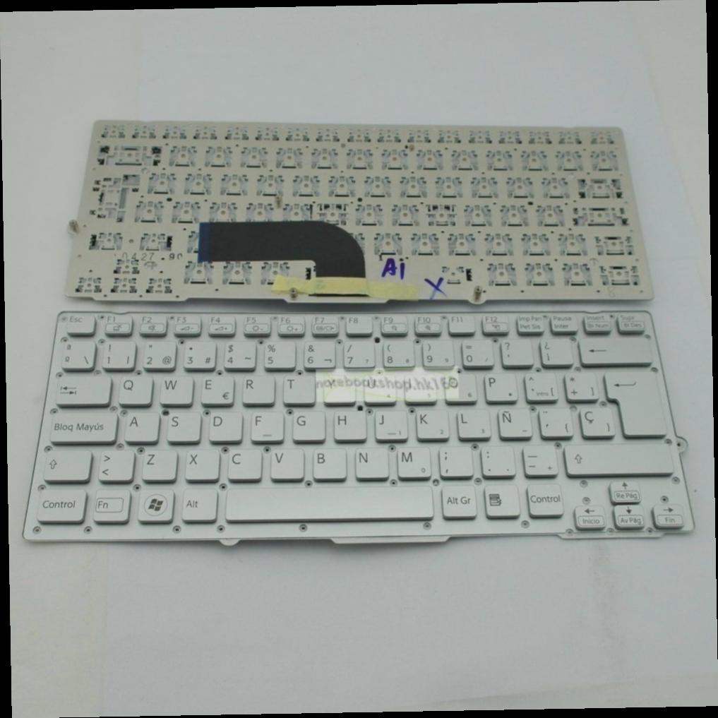 4500 Watch Now Http Alib6eworldwellspw Gophpt32732966489 Laptop Keyboard Diagram Go Keyboardlayoutnaturejeansnew Laptopswatchvideossonyinnovation