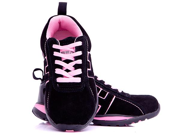 Reis Brargentina Sb Fo Sra Polbuty Ochronne Top Sneakers Adidas Samba Sneakers High Top Sneakers
