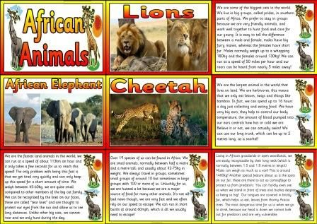 Geography Resource Teaching About Africa Worksheet Colouring Page And Poster For An Topic Printable Resources A Geographical History Of Paraphrase